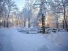 30.12.2014_talvenauding_26.ja 27. dets._2014_GALERII-66