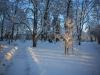 30.12.2014_talvenauding_26.ja 27. dets._2014_GALERII-67