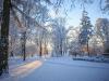30.12.2014_talvenauding_26.ja 27. dets._2014_GALERII-68