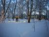 30.12.2014_talvenauding_26.ja 27. dets._2014_GALERII-70