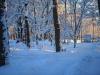30.12.2014_talvenauding_26.ja 27. dets._2014_GALERII-71