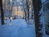 30.12.2014_talvenauding_26.ja 27. dets._2014_GALERII-72