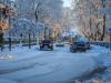 30.12.2014_talvenauding_26.ja 27. dets._2014_GALERII-74