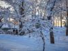 30.12.2014_talvenauding_26.ja 27. dets._2014_GALERII-75