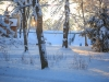 30.12.2014_talvenauding_26.ja 27. dets._2014_GALERII-76