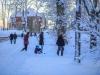 30.12.2014_talvenauding_26.ja 27. dets._2014_GALERII-77