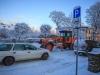 30.12.2014_talvenauding_26.ja 27. dets._2014_GALERII-78