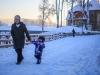 30.12.2014_talvenauding_26.ja 27. dets._2014_GALERII-80