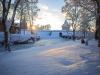 30.12.2014_talvenauding_26.ja 27. dets._2014_GALERII-81