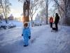 30.12.2014_talvenauding_26.ja 27. dets._2014_GALERII-82