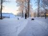30.12.2014_talvenauding_26.ja 27. dets._2014_GALERII-83