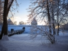 30.12.2014_talvenauding_26.ja 27. dets._2014_GALERII-85