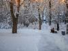 30.12.2014_talvenauding_26.ja 27. dets._2014_GALERII-86