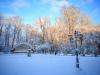 30.12.2014_talvenauding_26.ja 27. dets._2014_GALERII-87
