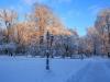 30.12.2014_talvenauding_26.ja 27. dets._2014_GALERII-88