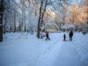 30.12.2014_talvenauding_26.ja 27. dets._2014_GALERII-89