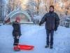 30.12.2014_talvenauding_26.ja 27. dets._2014_GALERII-90