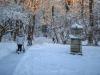 30.12.2014_talvenauding_26.ja 27. dets._2014_GALERII-91