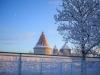 30.12.2014_talvenauding_26.ja 27. dets._2014_GALERII-92