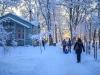30.12.2014_talvenauding_26.ja 27. dets._2014_GALERII-93