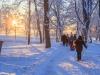 30.12.2014_talvenauding_26.ja 27. dets._2014_GALERII-94