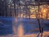 30.12.2014_talvenauding_26.ja 27. dets._2014_GALERII-95