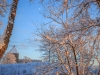 30.12.2014_talvenauding_26.ja 27. dets._2014_GALERII-97