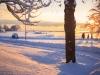 30.12.2014_talvenauding_26.ja 27. dets._2014_GALERII-98