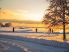 30.12.2014_talvenauding_26.ja 27. dets._2014_GALERII-99