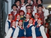 16.02.2015_tantsuvoistlus-136