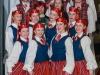 16.02.2015_tantsuvoistlus-138