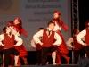 16.02.2015_tantsuvoistlus-68