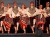 16.02.2015_tantsuvoistlus-78