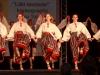 16.02.2015_tantsuvoistlus-80