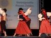16.02.2015_tantsuvoistlus-86