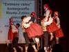 16.02.2015_tantsuvoistlus-90