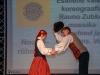 16.02.2015_tantsuvoistlus-92