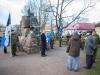 02.02.2015_Tartu_rahu-25