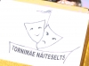 tornimae25-29-of-207