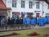 24.02.2015_vabariigi aastapaev_GALERII-27