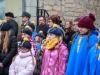 24.02.2015_vabariigi aastapaev_GALERII-46