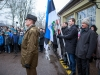 24.02.2015_vabariigi aastapaev_GALERII-49