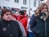 24.02.2015_vabariigi aastapaev_GALERII-52