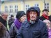 24.02.2015_vabariigi aastapaev_GALERII-57