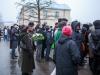 24.02.2015_vabariigi aastapaev_GALERII-63