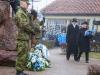 24.02.2015_vabariigi aastapaev_GALERII-80