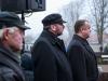24.02.2015_vabariigi aastapaev_GALERII-90