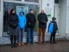 24.02.2015_vabariigi aastapaev_GALERII-96