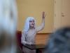 29.01.2016_vanalinna kooli j2ljendusvõistlus_G_tambet-56