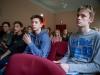 29.01.2016_vanalinna kooli j2ljendusvõistlus_G_tambet